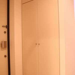 サンパレス駒込壱番館(7階,6799万円)のお部屋の玄関