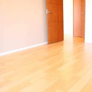 サンパレス駒込壱番館(7階,6799万円)の洋室(2)