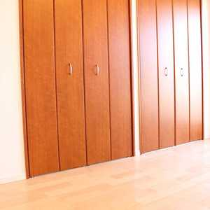 サンパレス駒込壱番館(7階,6799万円)の洋室