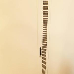 信濃町ハイム(4階,4680万円)のお部屋の玄関