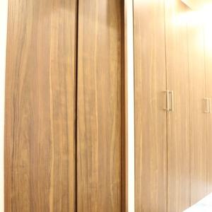 朝日動坂マンション(8階,6997万円)のお部屋の玄関