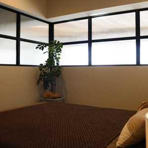 朝日動坂マンション(8階,6997万円)の洋室(3)