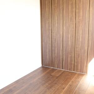 朝日動坂マンション(8階,)の洋室(2)