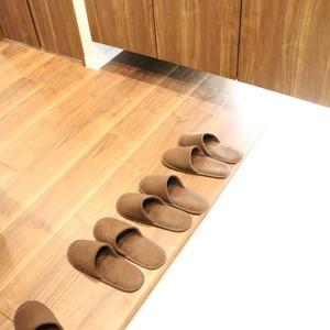 朝日動坂マンション(8階,)のお部屋の玄関