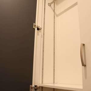 日興パレス文京(3階,)のお部屋の玄関