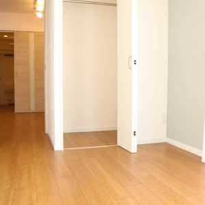 日興パレス文京(3階,)の洋室(2)