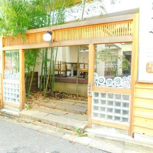 イトーピア渋谷桜ヶ丘のその他周辺施設
