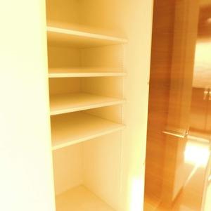 イトーピア渋谷桜ヶ丘(5階,)のお部屋の廊下
