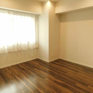 イトーピア渋谷桜ヶ丘(5階,)の洋室