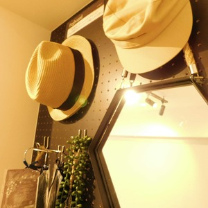 ルモン広尾(3階,)の居間(リビング・ダイニング・キッチン)