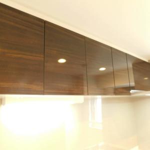 ファミール久堅(6階,)のキッチン