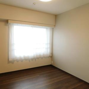 ファミール久堅(6階,)の洋室(3)