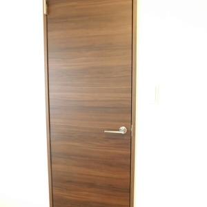 ファミール久堅(6階,8780万円)の洋室