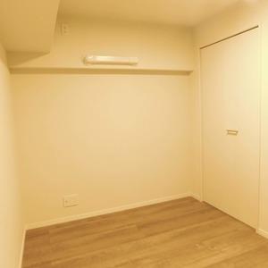 ニュータウンオークボ(14階,4497万円)の洋室(2)