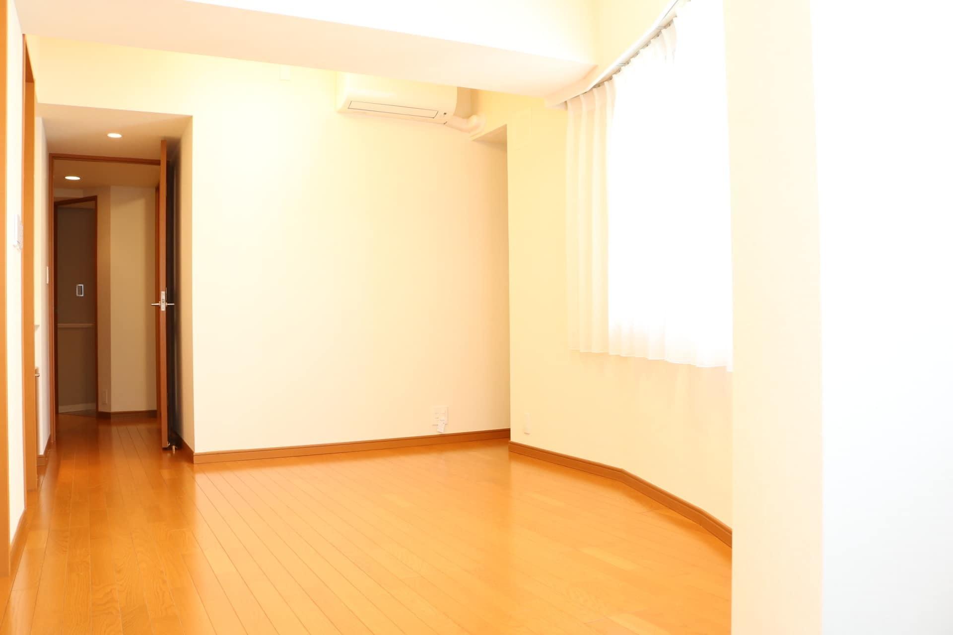 シティハイツ本郷(3階,)1枚目