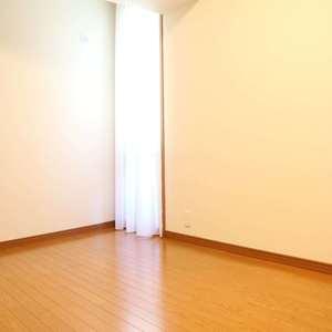 シティハイツ本郷(3階,)の洋室