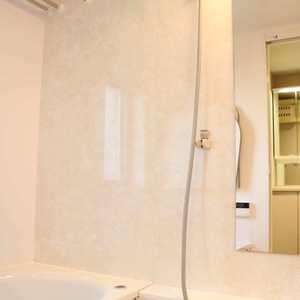 シティハイツ本郷(3階,)の浴室・お風呂