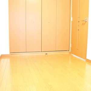 シティハイツ本郷(3階,)の洋室(2)
