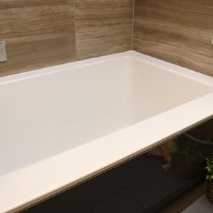 藤和シティホームズ本郷(4階,)の浴室・お風呂