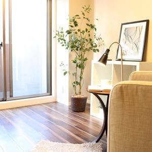 藤和シティホームズ本郷(4階,)の洋室(2)