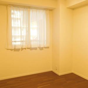 ナビウス目黒(7階,)の洋室(2)