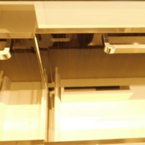 ナビウス目黒(7階,)の化粧室・脱衣所・洗面室