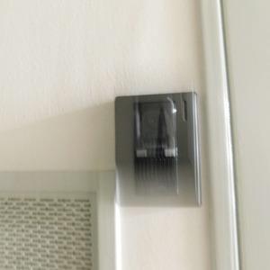 ニュー目黒台ハイツ(3階,)のフロア廊下(エレベーター降りてからお部屋まで)