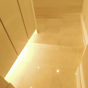 ニュー目黒台ハイツ(3階,)のお部屋の玄関