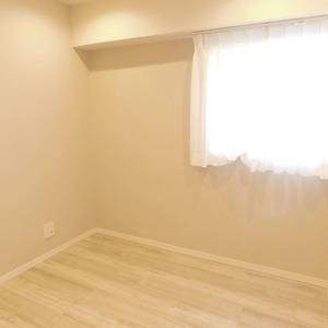 ニュー目黒台ハイツ(3階,)の洋室(2)