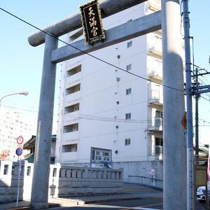 日商岩井本郷マンションのその他周辺施設