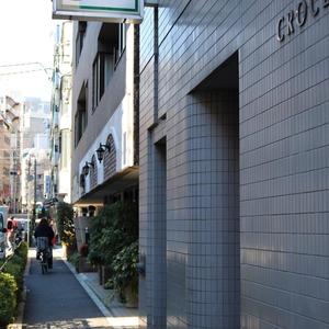日商岩井本郷マンションの周辺の食品スーパー、コンビニなどのお買い物