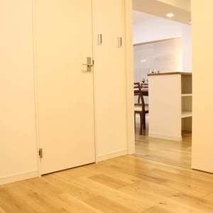 日商岩井本郷マンション(4階,4290万円)の洋室(2)