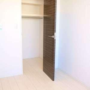湯島ハイタウン(7階,)の洋室(2)
