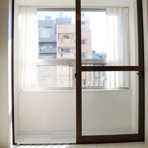 湯島ハイタウン(7階,)の洋室(3)