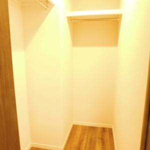 目黒グランドマンション(3階,5180万円)の洋室(2)