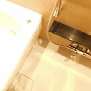 目黒グランドマンション(3階,5180万円)の浴室・お風呂