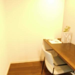 藤和目黒ホームズ(3階,)の居間(リビング・ダイニング・キッチン)