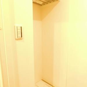 藤和目黒ホームズ(3階,7490万円)のキッチン
