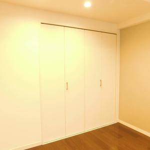 藤和目黒ホームズ(3階,)の洋室