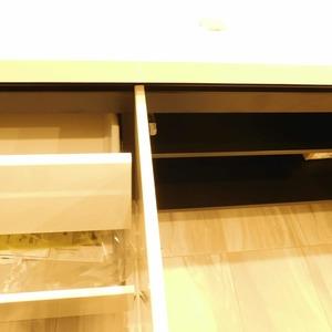 藤和目黒ホームズ(3階,7490万円)の化粧室・脱衣所・洗面室