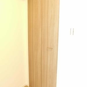 レジェンド南長崎(4階,)の洋室(2)