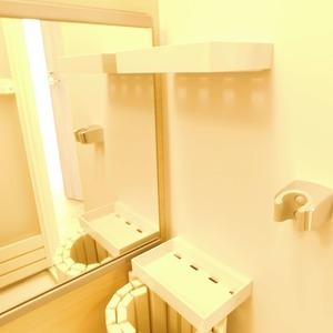 レジェンド南長崎(4階,)の浴室・お風呂