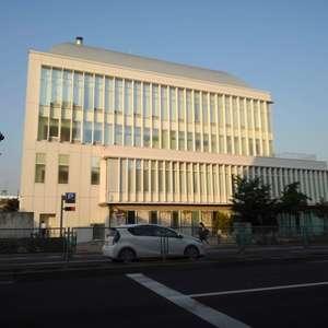 レジェンド南長崎のその他周辺施設