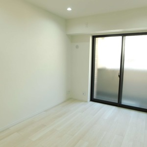 ジェイパーク渋谷東(2階,)の洋室(2)