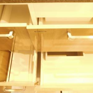 ジェイパーク渋谷東(2階,)の化粧室・脱衣所・洗面室
