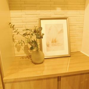 ジェイパーク渋谷東(2階,)のお部屋の玄関