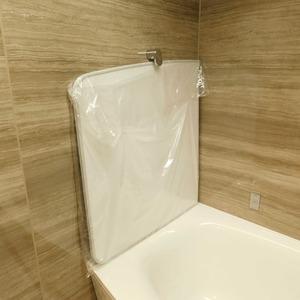 藤和渋谷常磐松ホームズ(4階,7580万円)の浴室・お風呂