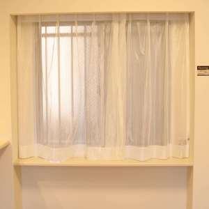 クレストフォルム上野の杜(3階,)の居間(リビング・ダイニング・キッチン)