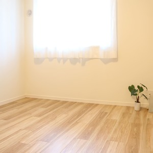クレストフォルム上野の杜(3階,)の洋室(2)