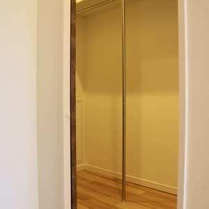 クレストフォルム上野の杜(3階,)の洋室